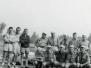 1950-І РОКИ